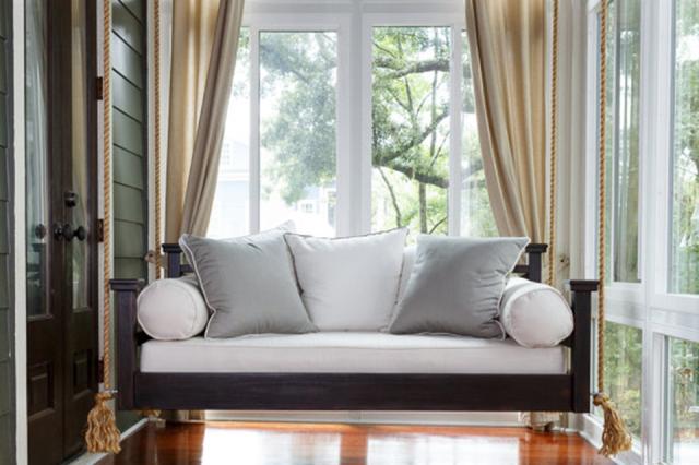 Krijg met deze 7 tips een Pinterest slaapkamer! | ThePerfectYou.nl