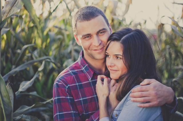 persoonlijke gewoonten dating matchmaking diensten Joodse