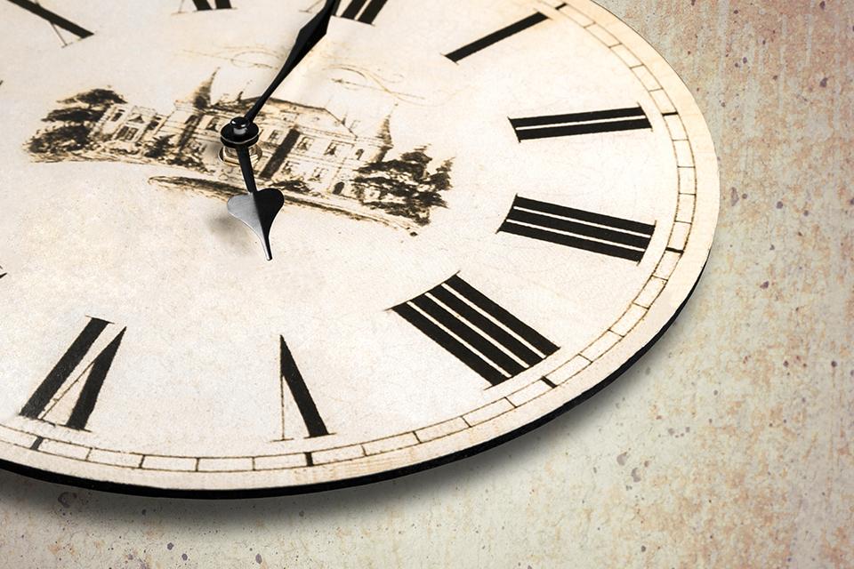 Biologische klok betekenis