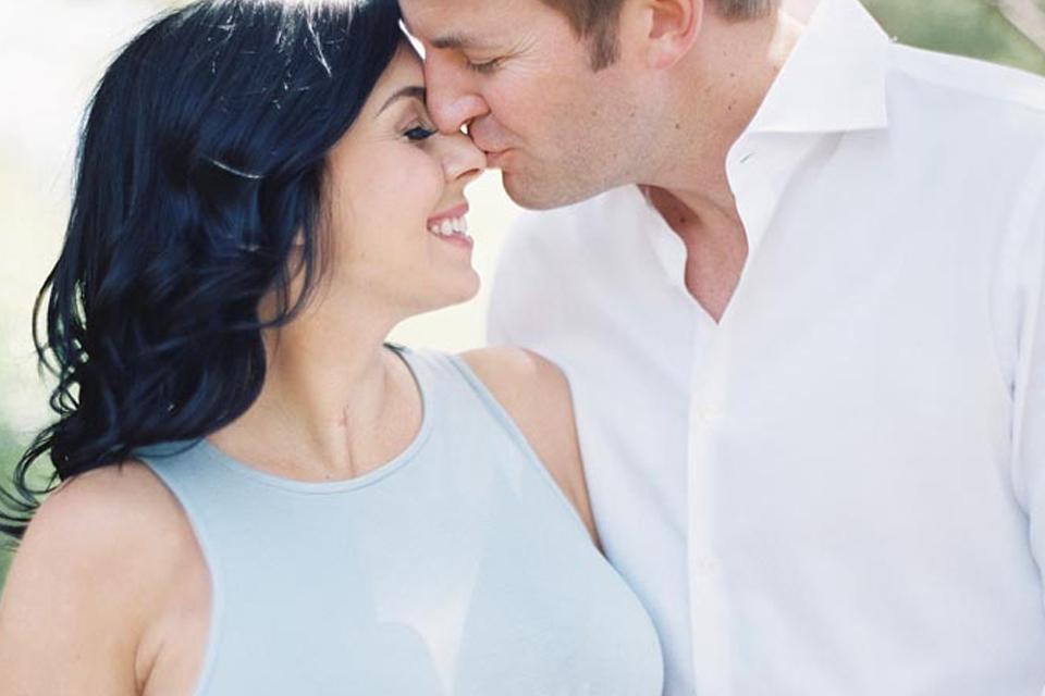 4 tips om je lange relatie gelukkig en liefdevol te behouden
