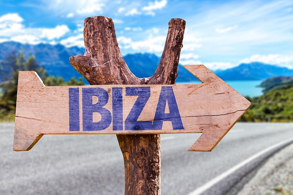 Hotspots Ibiza - 6 tips om het meeste uit het eiland te halen