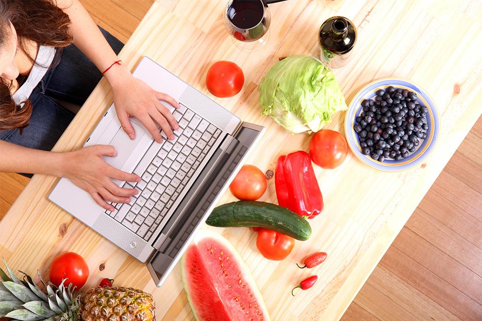 Koken voor beginners - Een simpel 3-gangenmenu