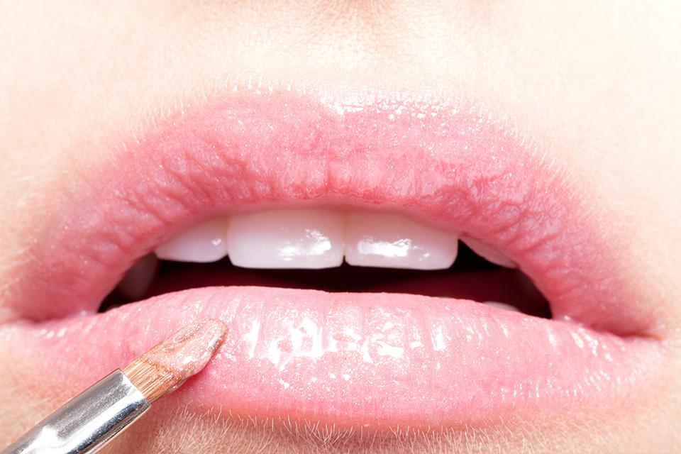 Zelf lipgloss maken - Makkelijk en zo gedaan