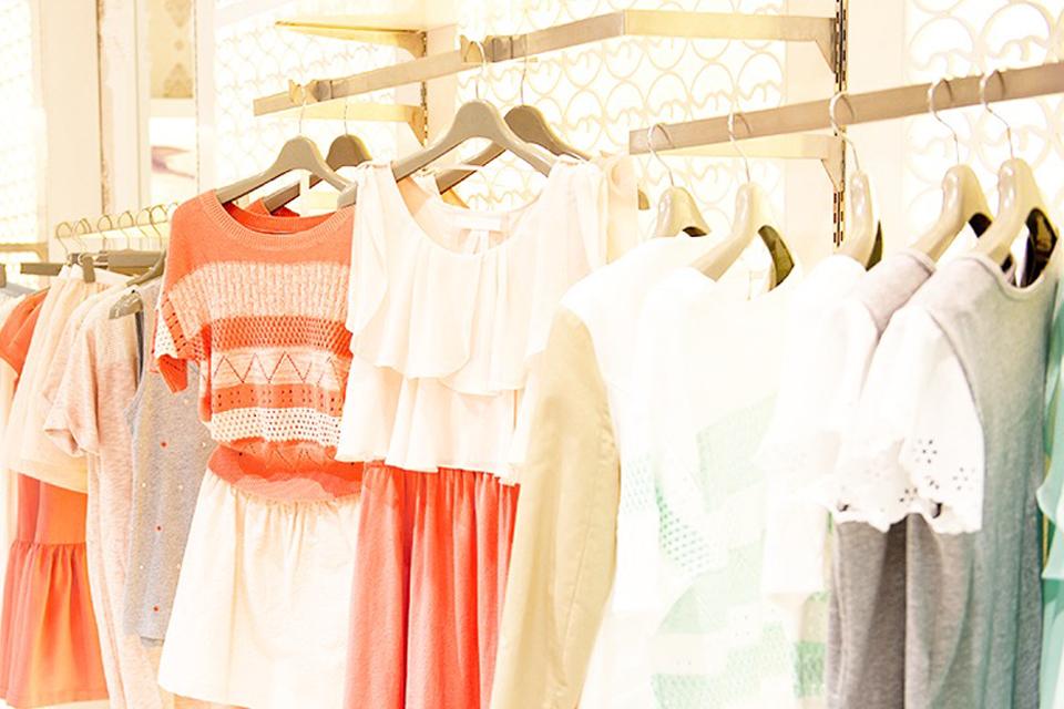 Duurzame kleding - Alles wat je moet weten over (h)eerlijke mode