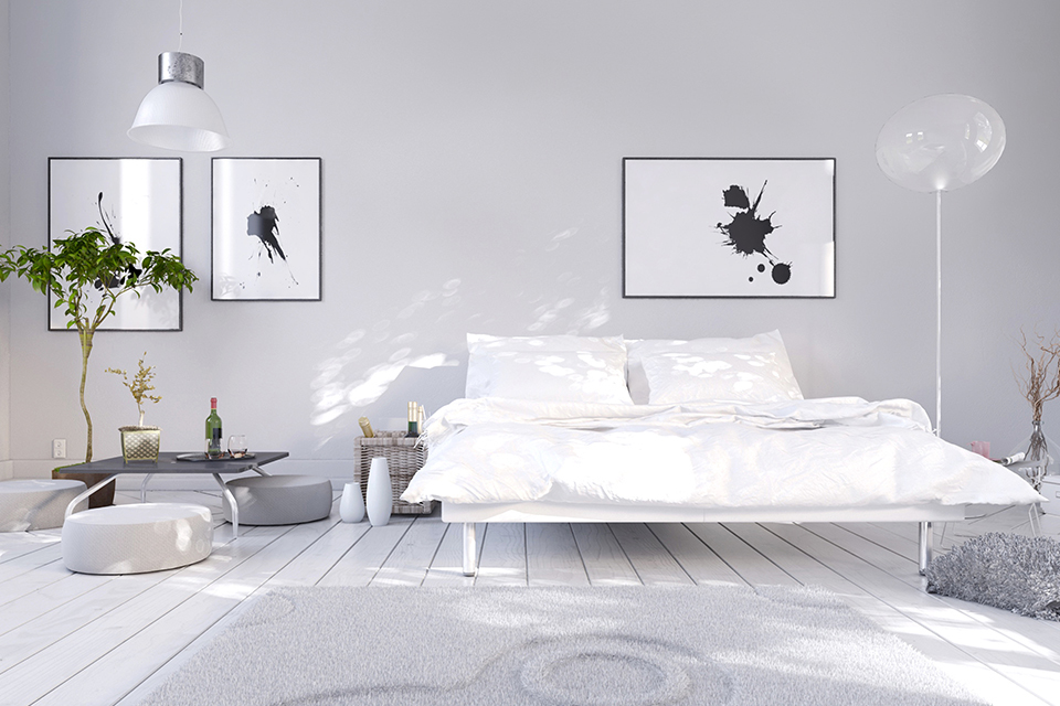 slaapkamer inrichten 5 originele ideen theperfectyounl