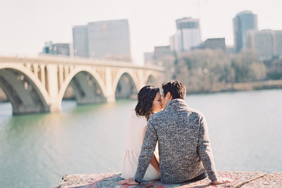 Je relatie redden - 2 simpele regels