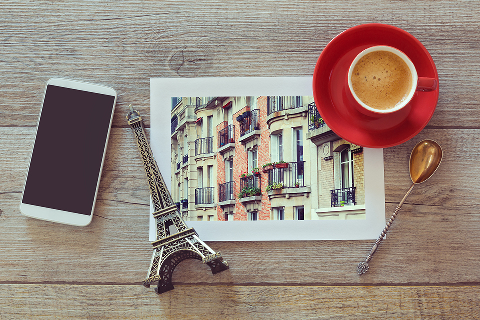 Toffe inspiratie en tips voor jouw vakantiekiekjes