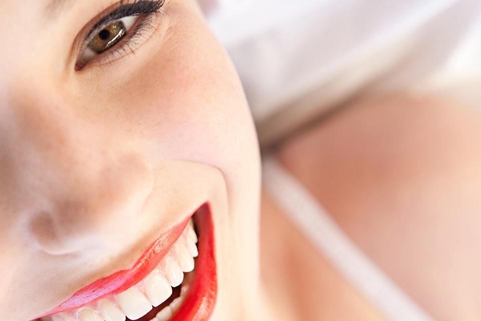 Alles wat je moet weten over rode lippen